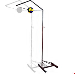 دستگاه تقویت اسپک متحرک